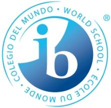 TriWorldSchool2Colourmed